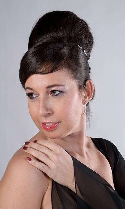 Daniela Donaggio