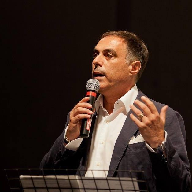 Leonardo Tognon